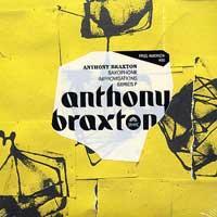 braxto_anth_saxophone_101b.jpg