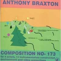 braxton173.jpg