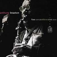 braxton4compositions.jpg