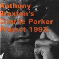 braxton_parkerproject.jpg