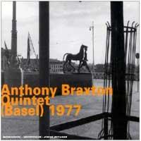 braxtonbasel1977.jpg
