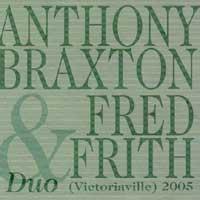 braxtonfrithduo2005.jpg