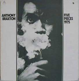 fivepieces1975.jpg