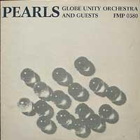globeunity_pearls.jpg
