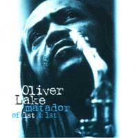 oliverlakecdcover.jpg
