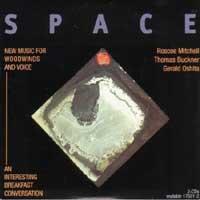 roscoespacespace.jpg