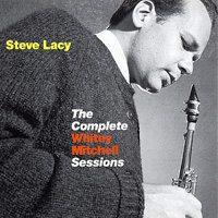 lacy_steve_completew_101b.jpg