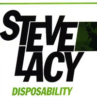 lacy_steve_disposabi_101b.jpg