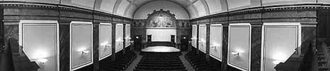 wigmore-hall.jpg