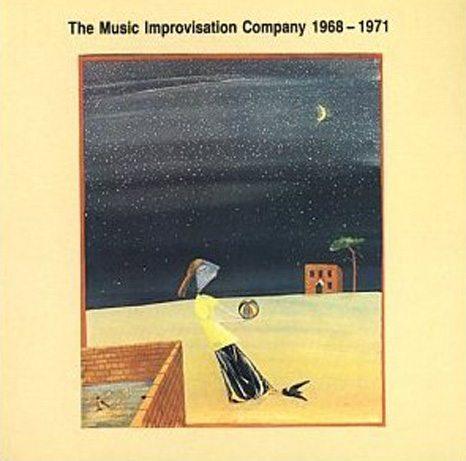 incuscompany1971.jpg