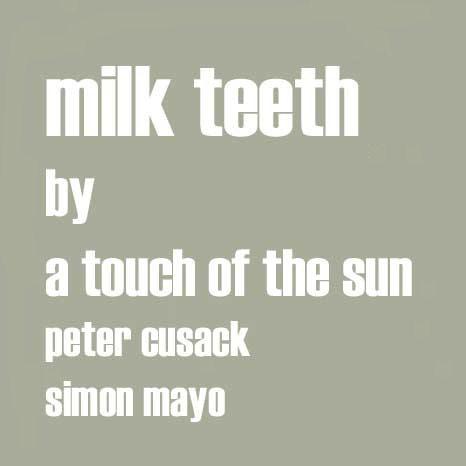 milky2.jpg