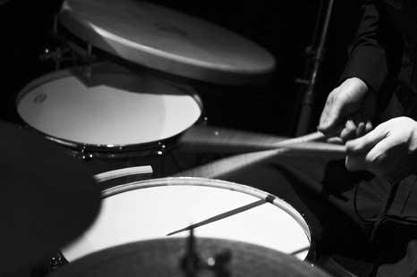pict2373-drums.jpg