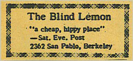 blind-lemon-1.jpg