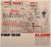 fmp1030.jpg