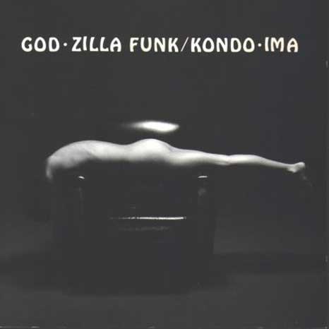 kondo-ima_god_zilla_funk.jpg