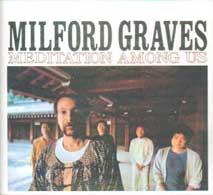 milford-graves-meditation-a.jpg