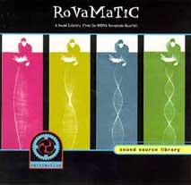 rovamatic.jpg