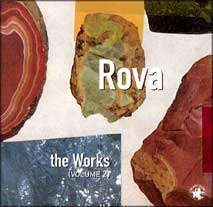 rovaworks2.jpg